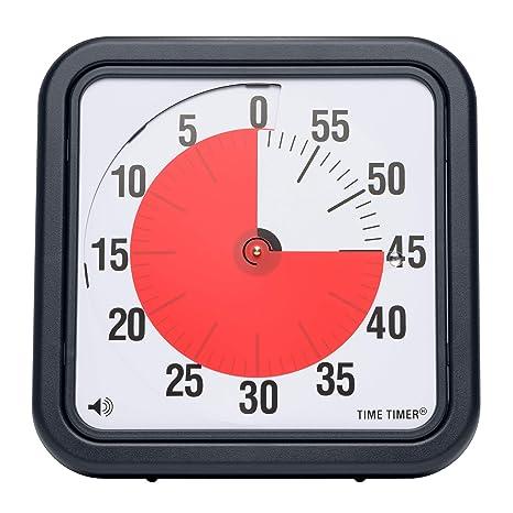Time Timer Original 12 inch