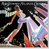 Atlantic Crossing (Expanded ed