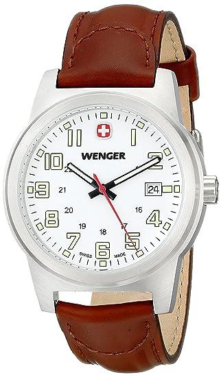 Reloj - Wenger - para - 72801