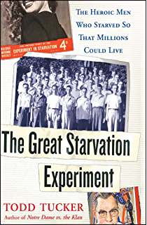 Amazon atomic america how a deadly explosion and a feared the great starvation experiment the heroic men who starved so that millions could live fandeluxe Images