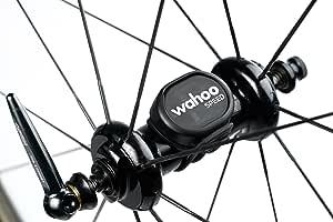 Wahoo Fitness Wahoo RPM Sensor de Velocidad, para iPhone, Android ...