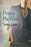 Prince of the Playhouse (Love in Laguna Book 3)