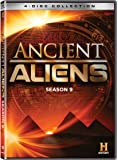 ANCIENT ALIENS S9