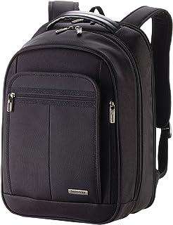 f1a114d3a Samsonite Classic 2 TSA Backpack with RFID, International Carry-On, Black