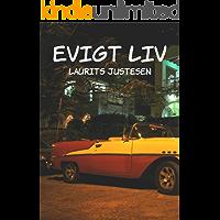 Evigt liv (Danish Edition)