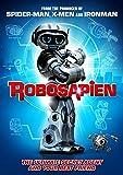 Robosapien [DVD]