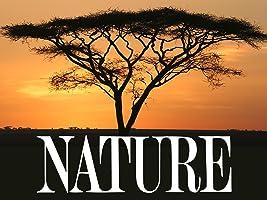 Nature Volume 2