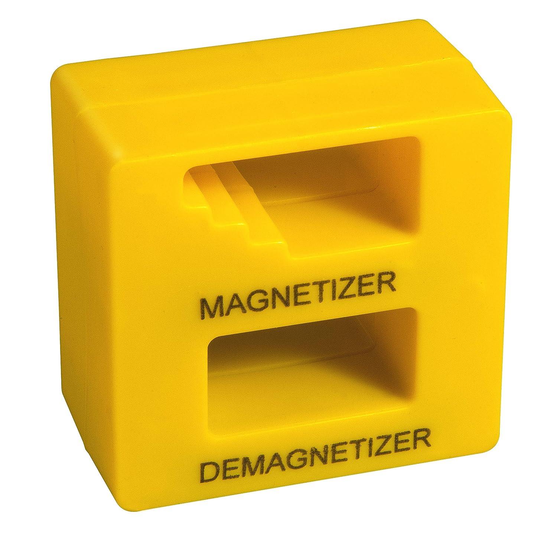STANLEY 0-69-253 42 piezas STANLEY STHT0-62113 Juego 10 llaves 1,5-10mm Set de destornilladores tipo libro