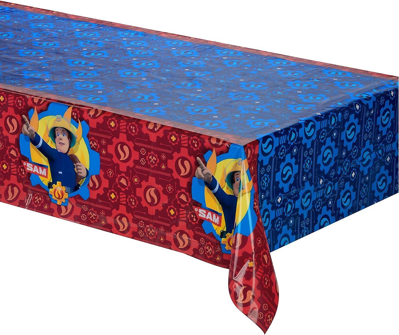 6er Tischsets Platzset Platzmatte Platzdeckchen 30x45 cm Floral Olive