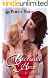 Becoming Hers: Owned and Loved
