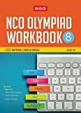National Cyber Olympiad Work Book (NCO) - Class 8
