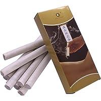 Acu-Life Moxa puro rollos para moxibustión leve (caja
