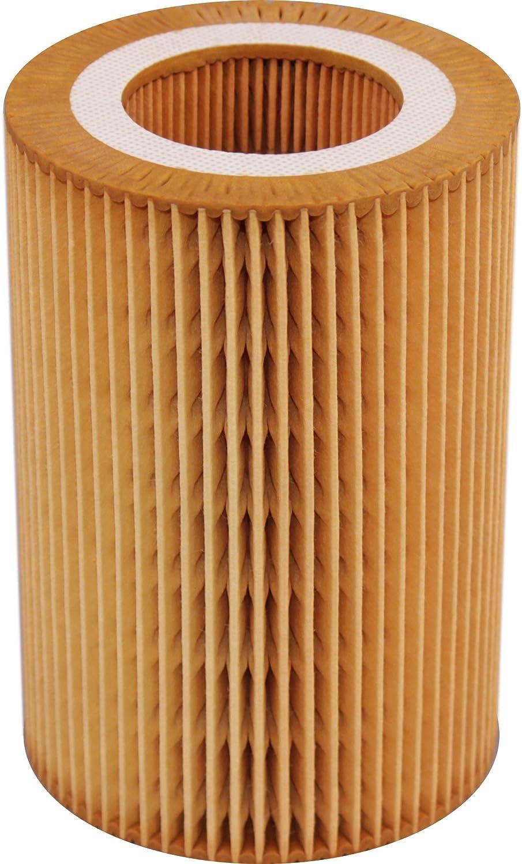 frigair ar06.102/Air Filter
