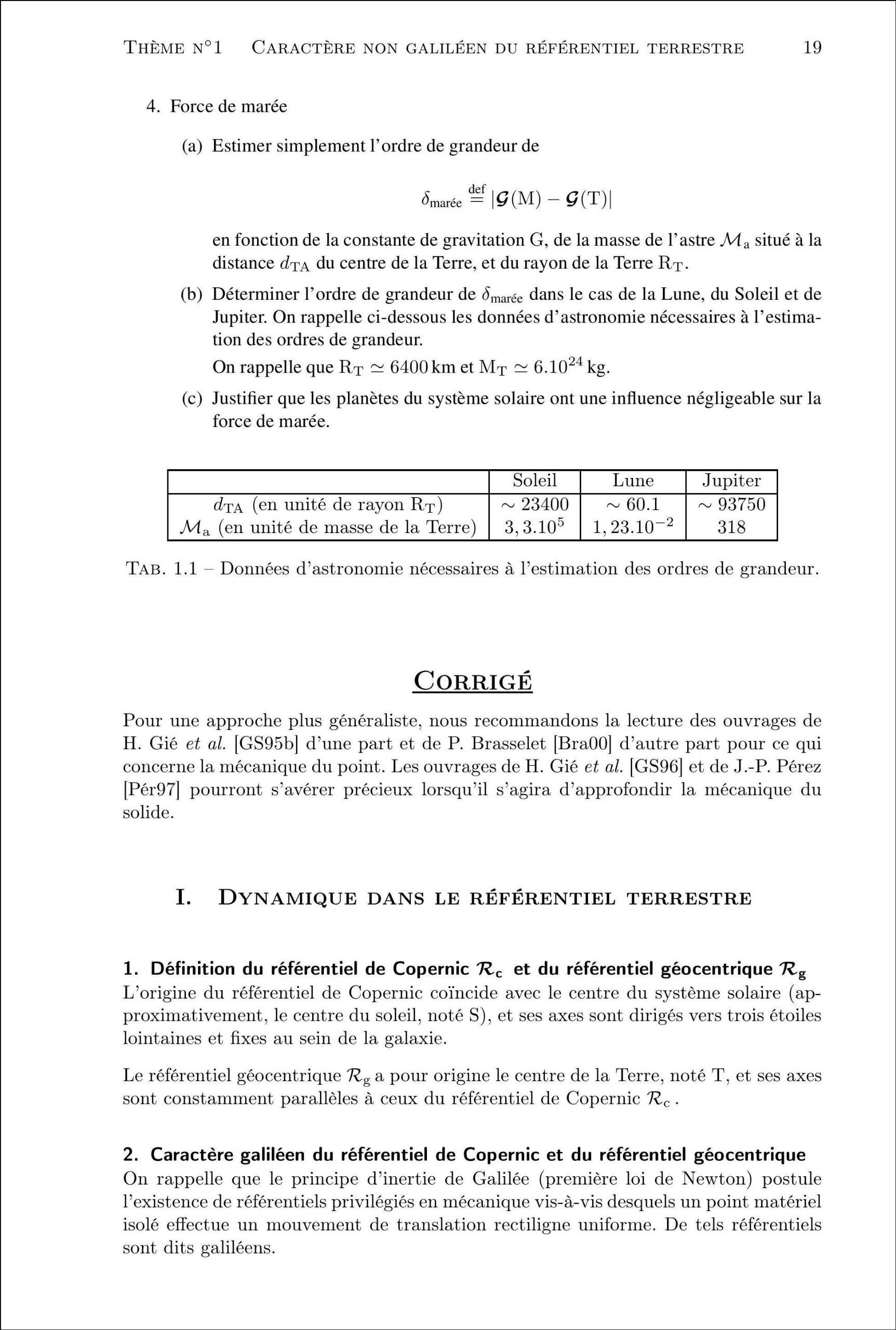 La Physique Par La Pratique French Edition 9782914010955 Amazon