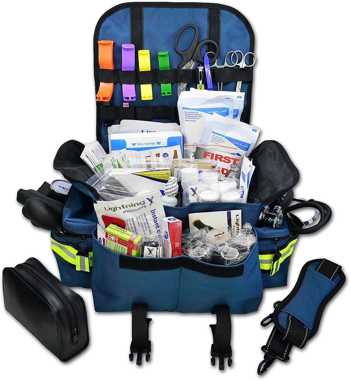 Lightning X Small First Aid Kit
