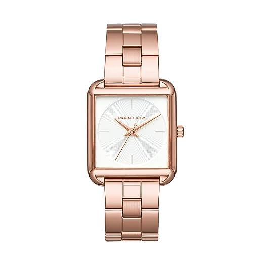 Reloj MICHAEL KORS - Mujer MK3645