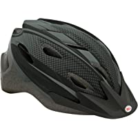 Bell Adrenaline Bike Helmet