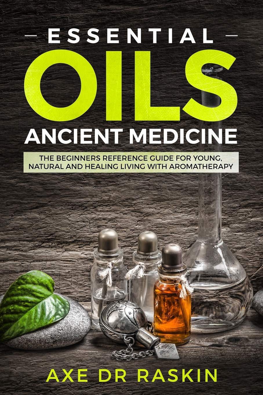 Top 10 Best essential oil reference guide young living Reviews