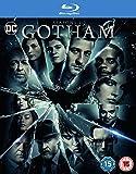 Gotham S1-3 [Blu-ray] [2017]
