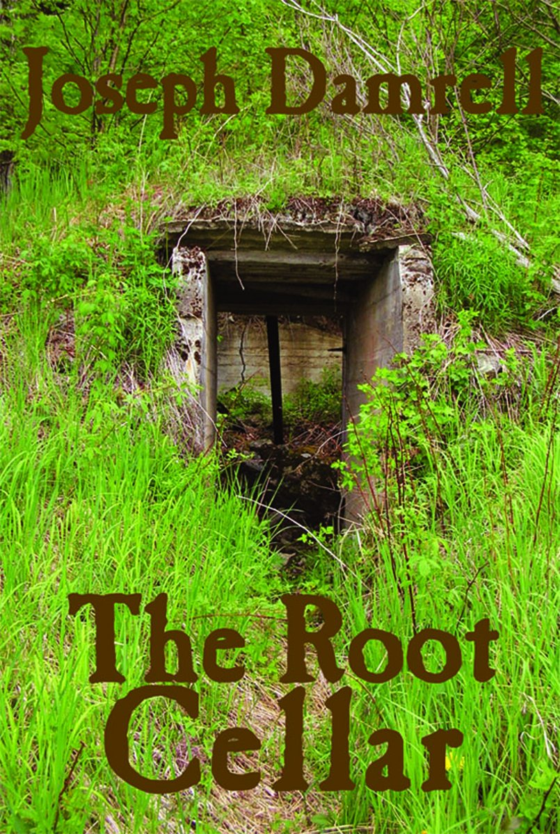 Download The Root Cellar PDF