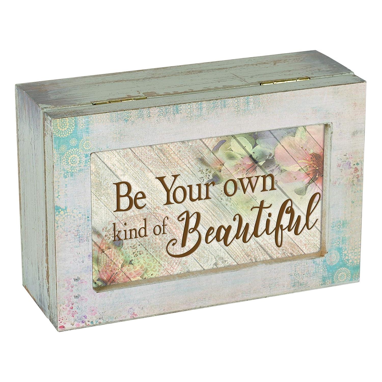 格安 Be Your Own Kind美しいアンティーク調木製小柄Decoupage音楽ボックスPlays Wind Beneath Beneath My Wings Own Wings B071WKLCVV, Slow time life:c5e2d88d --- mrplusfm.net