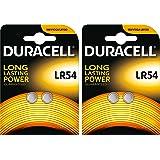 G10 2 pile ag10 lr54 lr1130 l1130e lr54sw lr11 30sw ll1131 for Batteria bottone lr1130