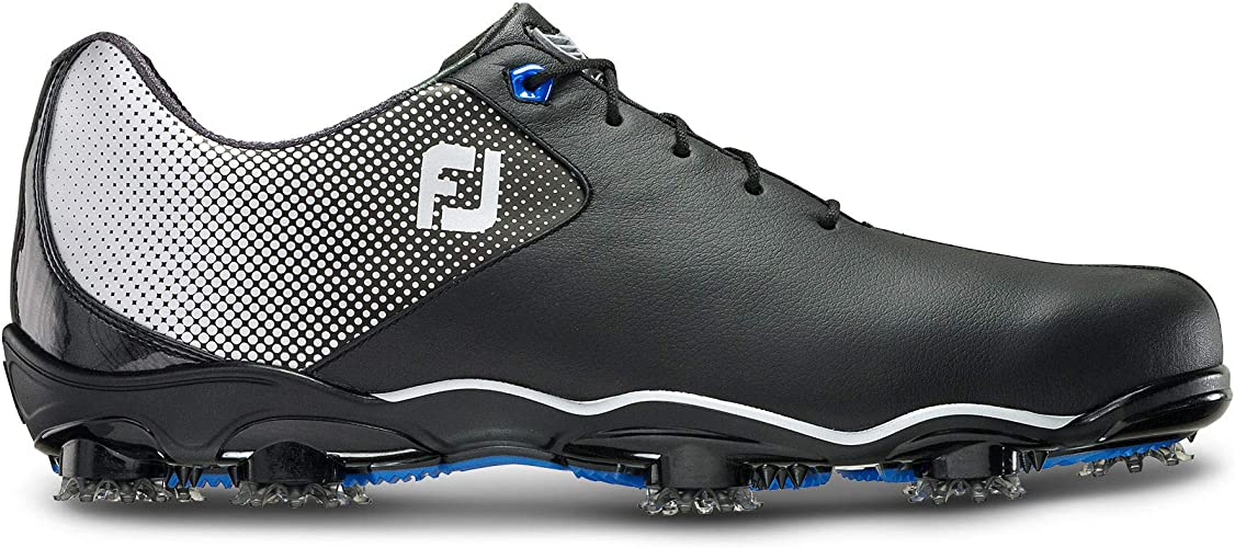 Footjoy Men's D.n.a Helix Golf Shoes