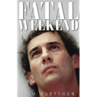 Fatal Weekend (English Edition)