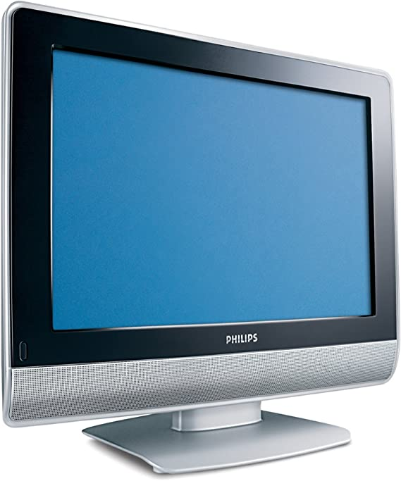 Philips 23PF5321 - Televisión HD, Pantalla LCD 23 pulgadas: Amazon.es: Electrónica