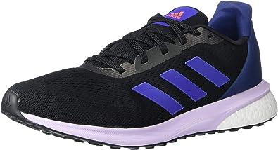 adidas Astrarun W Zapatillas de running para mujer: Amazon.es: Zapatos y complementos