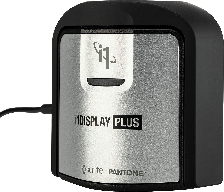 X Rite I1display Pro Plus Kamera