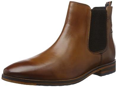 Daniel Hechter Stiefel & Boots für Herren online kaufen
