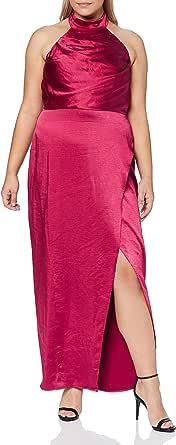 Chi Chi London Chi Chi Chrysta Dress dames Gekleed
