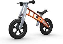 Top 10 Best Balance Bikes For Toddlers 2021 Reviews 6