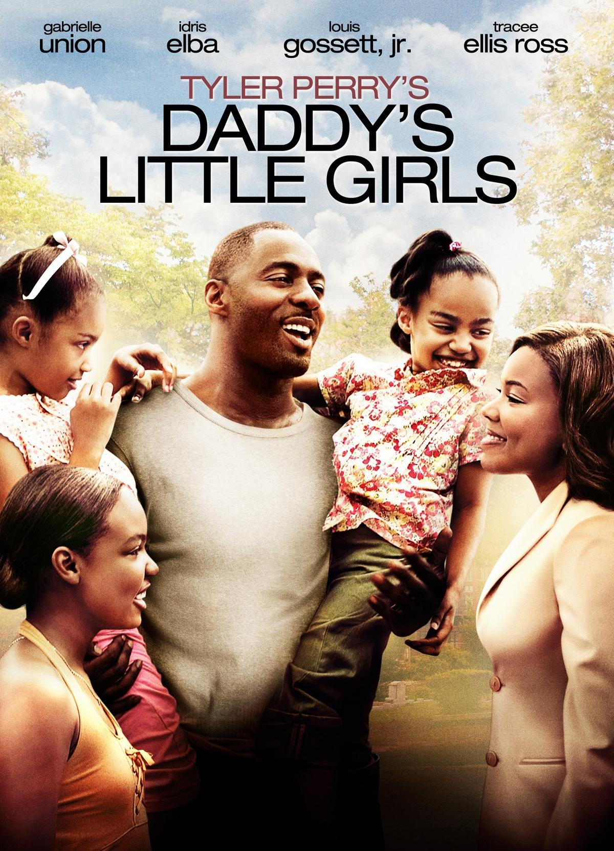 daddys little girl tyler perry watch online free