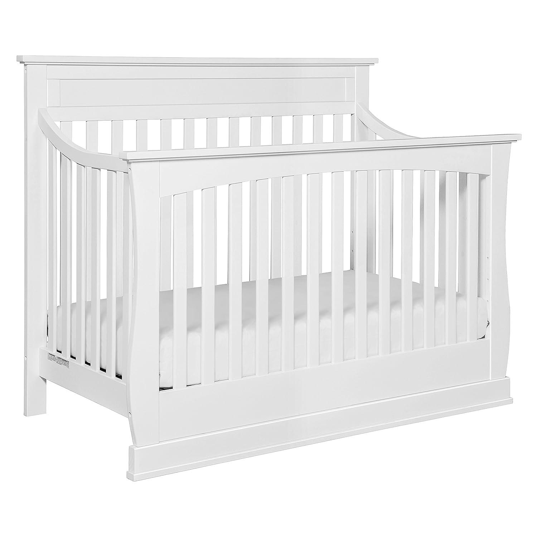 Baby Cache Convertible Crib Target