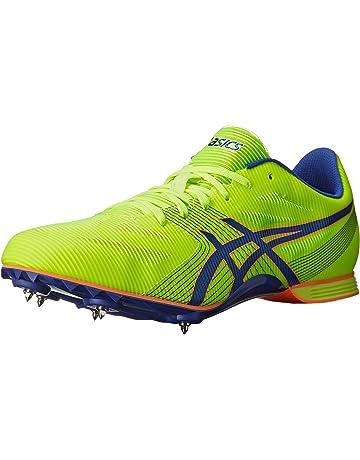 bde9e0428bcd ASICS Men s Hyper MD 6 Track And Field Shoe