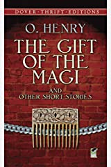 The Gift of the Magi and Other Short Stories Kindle Edition