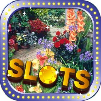 free video slots garden oceano edition free casino slot machine games - Slots Garden Casino