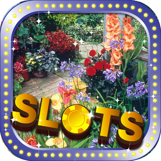 video slots online casino garden spiele