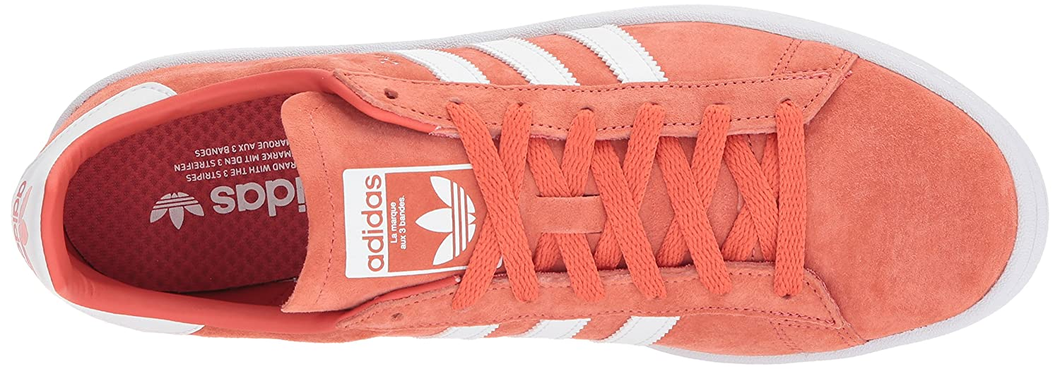 Adidas-Campus-Men-039-s-Casual-Fashion-Sneakers-Retro-Athletic-Shoes thumbnail 60