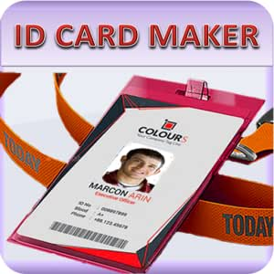 Amazon com: ID Card Maker - Student Card: Appstore for Android