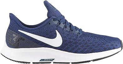 Amazon.com: Nike W Air Zoom Pegasus 35 Tb Ao3906-401 ...