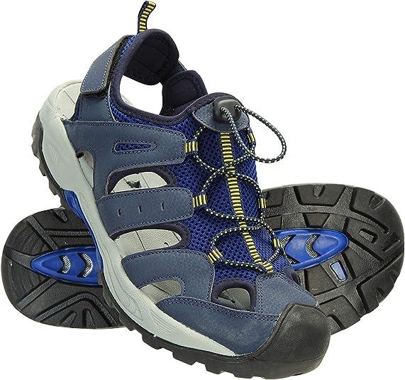 amazon warehouse deals mens shoes
