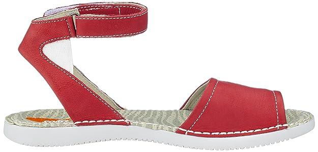 Plateforme Bocage Chaussures Blanc Adeesu Femme Sxc01985 35 Pn7xq6T5wO