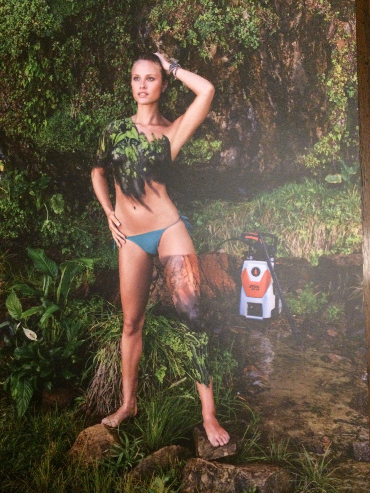 Bikini Wurth Official Calendar 2018 nude (18 photos), Ass, Leaked, Selfie, see through 2017