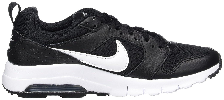 De Chaussures 869954 001 Nike Sport Garçon qwptOEB