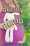 Bunny Bump