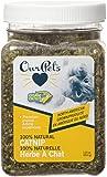 OurPets Pot à herbe à chat chat Herbes, 1,25Oz