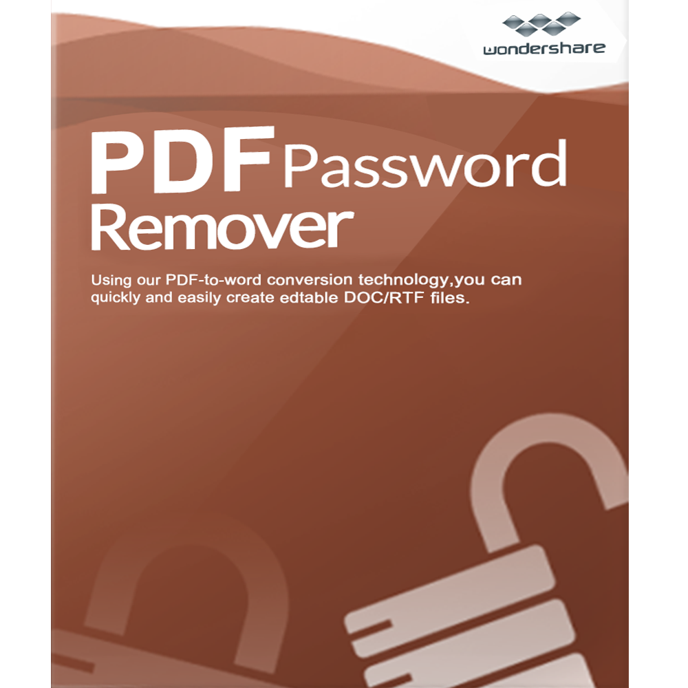wondershare-pdf-password-remover-remove-pdf-password-in-a-second-download